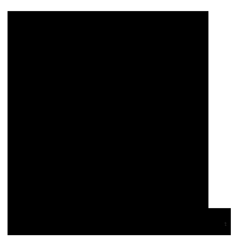 Piirrosmerkit Lvi